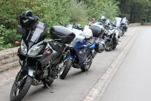 Motorrijbewijspoint Krimpen aan den IJssel motorrijbewijs FAQ