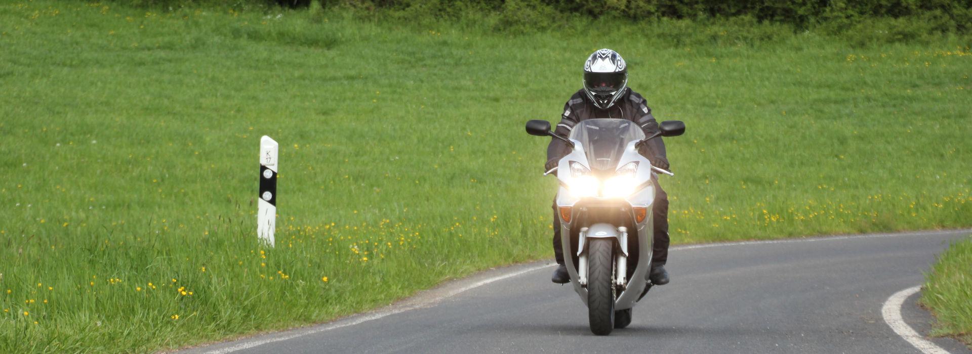 Motorrijbewijspoint Lekkerkerk spoed motorrijbewijs