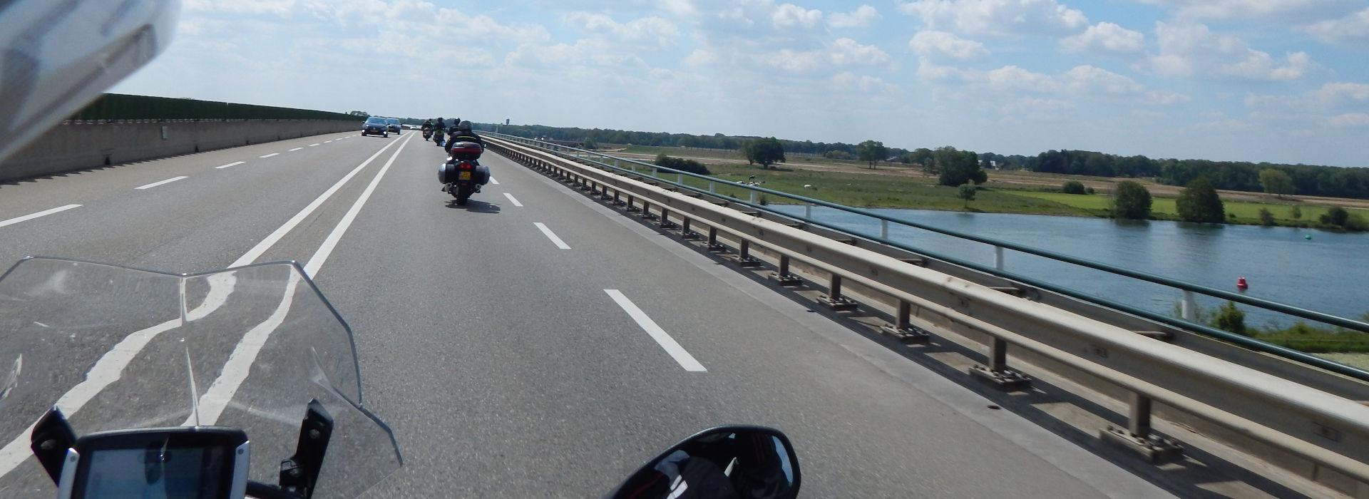 Motorrijbewijspoint Krimpen aan de Lek snelcursus motorrijbewijs