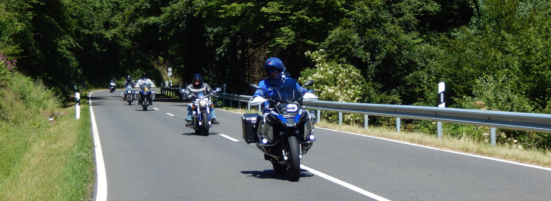 Motorrijbewijspoint Krimpen aan den IJssel spoedopleiding motorrijbewijs