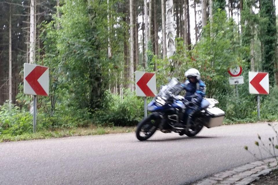 Motorrijbewijspoint Krimpen aan den IJssel motorrijbewijs binnen 1 week