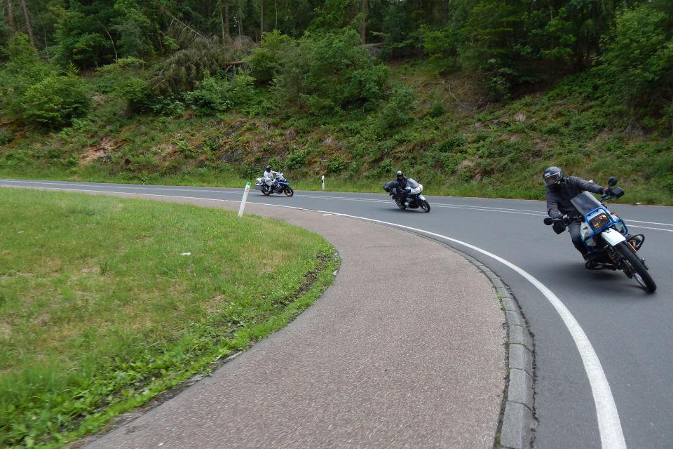 Motorrijbewijspoint Papendrecht spoed motorrijbewijs
